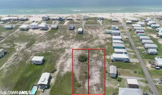 2094A State Highway 180, Gulf Shores, AL 36542 (MLS #302009) :: Sold Sisters - Alabama Gulf Coast Properties
