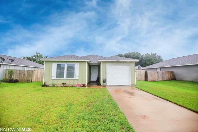 15062 Marem Drive, Foley, AL 36535 (MLS #302448) :: Ashurst & Niemeyer Real Estate