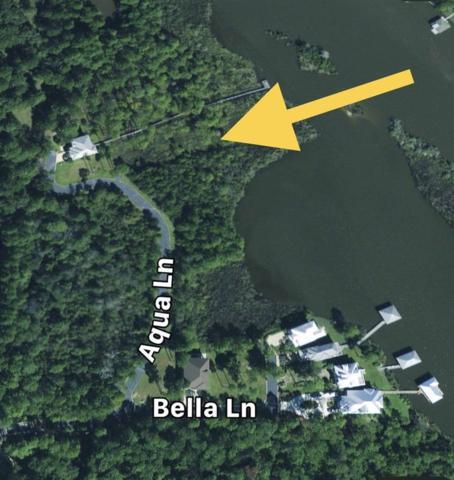 11 Aqua Lane, Foley, AL 36535 (MLS #245696) :: Gulf Coast Experts Real Estate Team