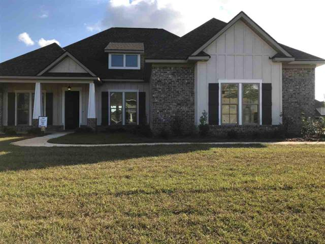 11140 Warrenton Road, Daphne, AL 36526 (MLS #253190) :: Gulf Coast Experts Real Estate Team