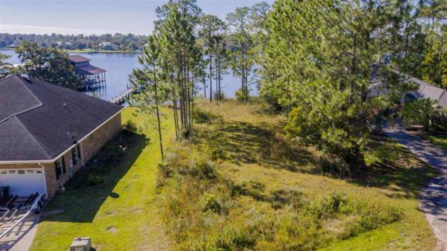 0 Bay Harbor Road, Elberta, AL 36530 (MLS #253494) :: Elite Real Estate Solutions