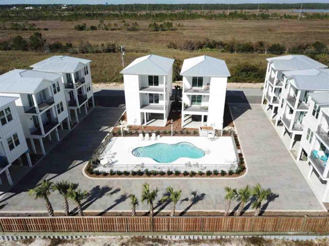 435 E 2nd Avenue, Gulf Shores, AL 36542 (MLS #253563) :: Ashurst & Niemeyer Real Estate