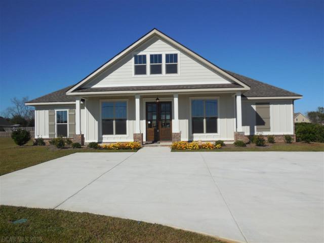 24803 Austin Road, Daphne, AL 36526 (MLS #253981) :: Gulf Coast Experts Real Estate Team