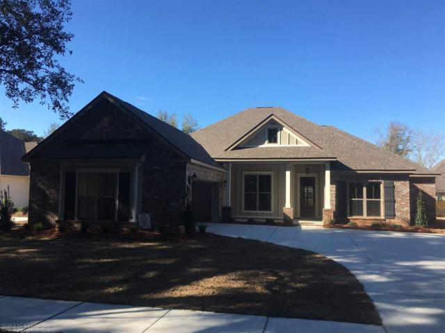 19317 Thompson Hall Road, Fairhope, AL 36532 (MLS #255219) :: Gulf Coast Experts Real Estate Team