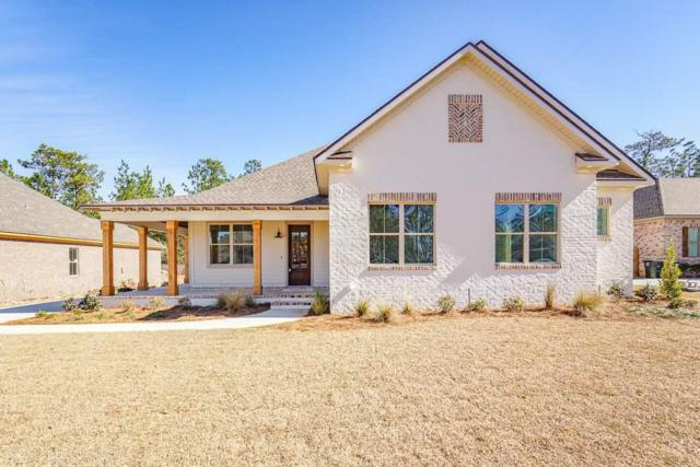 503 Boulder Creek Avenue, Fairhope, AL 36532 (MLS #257848) :: Gulf Coast Experts Real Estate Team