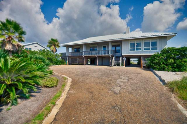 2456 W Beach Blvd, Gulf Shores, AL 36542 (MLS #260139) :: Gulf Coast Experts Real Estate Team