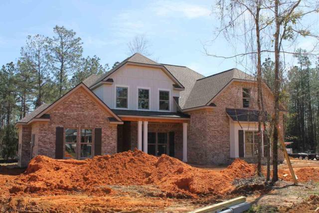 27674 Rhone Drive, Daphne, AL 36526 (MLS #260621) :: Gulf Coast Experts Real Estate Team
