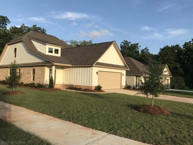 524 Salem St, Fairhope, AL 36532 (MLS #262451) :: Gulf Coast Experts Real Estate Team