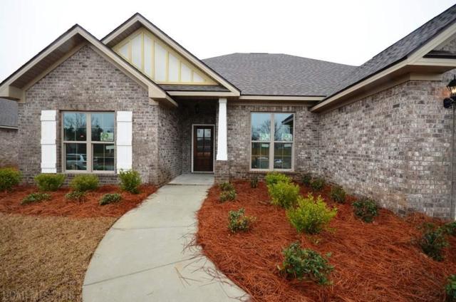 27138 Gramercy Lane, Daphne, AL 36526 (MLS #263872) :: Gulf Coast Experts Real Estate Team