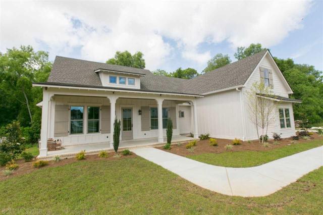 11304 St Ives Court, Daphne, AL 36526 (MLS #266149) :: Karen Rose Real Estate