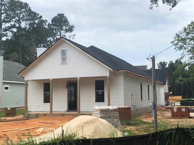 762 Central Boulevard, Fairhope, AL 36532 (MLS #266519) :: Gulf Coast Experts Real Estate Team