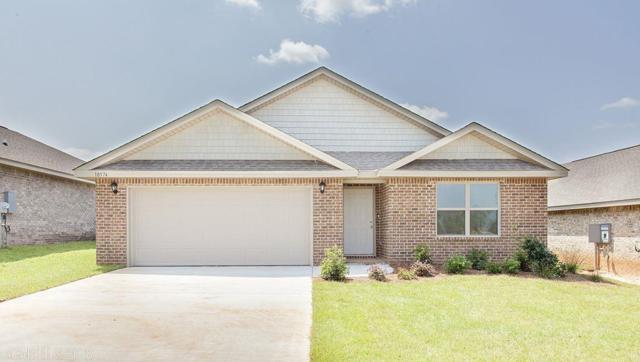 10574 Brodick Loop, Spanish Fort, AL 36527 (MLS #267605) :: Elite Real Estate Solutions