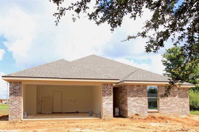 8950 Gale Rowe Lane, Fairhope, AL 36532 (MLS #270383) :: Gulf Coast Experts Real Estate Team
