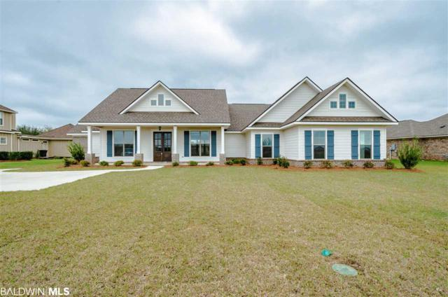 24671 Austin Road, Daphne, AL 36526 (MLS #270536) :: Ashurst & Niemeyer Real Estate