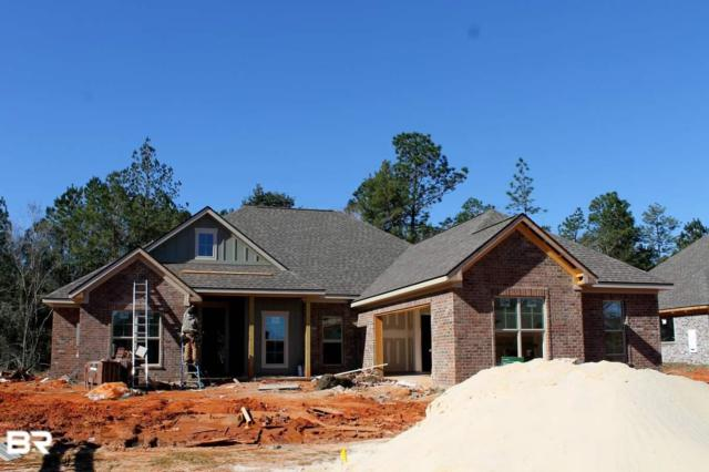 27705 Rhone Drive, Daphne, AL 36526 (MLS #271171) :: Gulf Coast Experts Real Estate Team