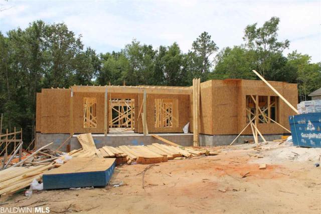 8580 N Lamhatty Lane, Daphne, AL 36526 (MLS #273191) :: Gulf Coast Experts Real Estate Team