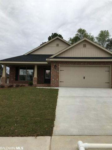 27434 Elise Court, Daphne, AL 36526 (MLS #273202) :: Elite Real Estate Solutions