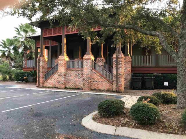 2 Lafitte Blvd, Gulf Shores, AL 36542 (MLS #274137) :: Elite Real Estate Solutions