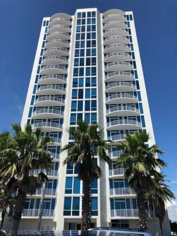 1920 W Beach Blvd #302, Gulf Shores, AL 36542 (MLS #274219) :: Ashurst & Niemeyer Real Estate