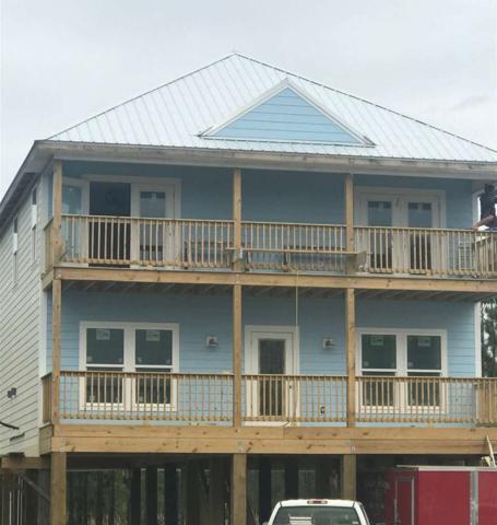6086 Morgan Way Cir, Gulf Shores, AL 36542 (MLS #274399) :: Elite Real Estate Solutions