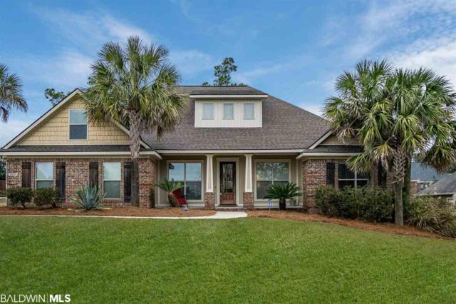 12227 Cambron Trail, Spanish Fort, AL 36527 (MLS #277388) :: Gulf Coast Experts Real Estate Team
