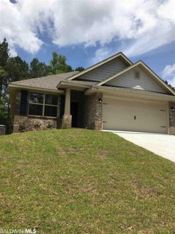 27486 Elise Court, Daphne, AL 36526 (MLS #281537) :: Ashurst & Niemeyer Real Estate