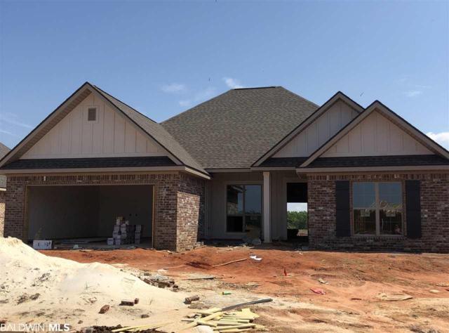 23840 Slater Mill Road, Daphne, AL 36526 (MLS #283905) :: Gulf Coast Experts Real Estate Team