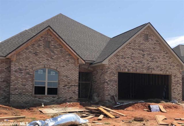 23838 Slater Mill Road, Daphne, AL 36526 (MLS #283965) :: Gulf Coast Experts Real Estate Team