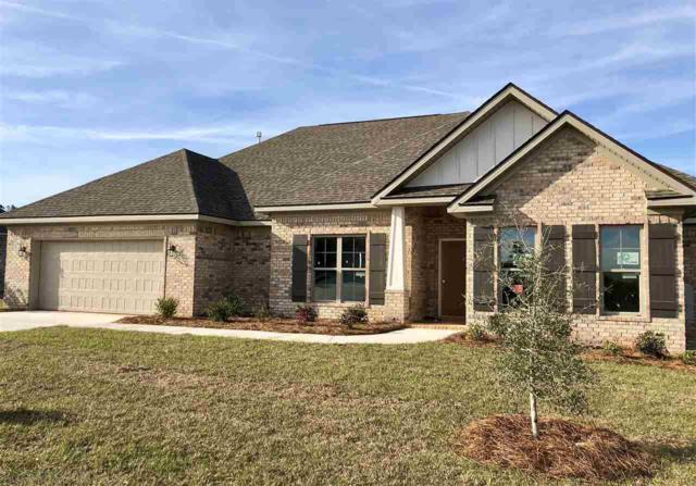 12373 Lone Eagle Dr, Spanish Fort, AL 36527 (MLS #260555) :: Gulf Coast Experts Real Estate Team