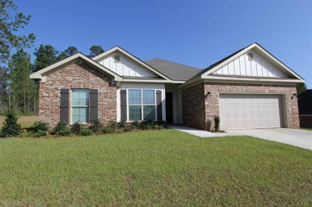 9846 N Alder Avenue, Spanish Fort, AL 36527 (MLS #268183) :: Elite Real Estate Solutions