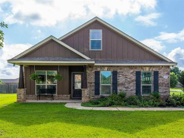 26554 Augustine Drive, Daphne, AL 36526 (MLS #270408) :: Gulf Coast Experts Real Estate Team