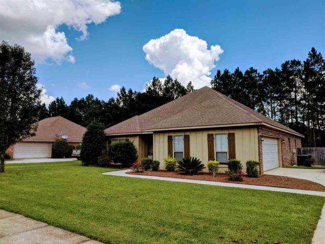 24890 Steadfast Court, Daphne, AL 36526 (MLS #272828) :: The Premiere Team