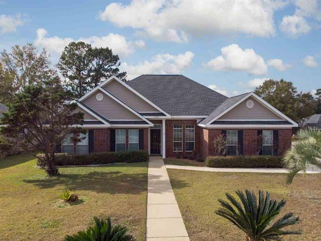 27183 Stratford Glen Drive, Daphne, AL 36526 (MLS #276198) :: ResortQuest Real Estate
