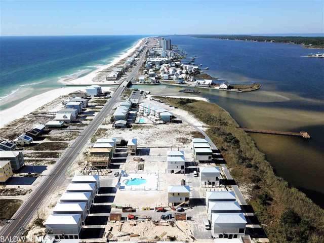 1592 W Beach Blvd Y, Gulf Shores, AL 36542 (MLS #278671) :: Gulf Coast Experts Real Estate Team