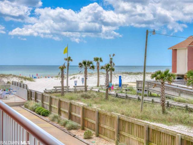 633 W Beach Blvd #104, Gulf Shores, AL 36542 (MLS #280471) :: Gulf Coast Experts Real Estate Team