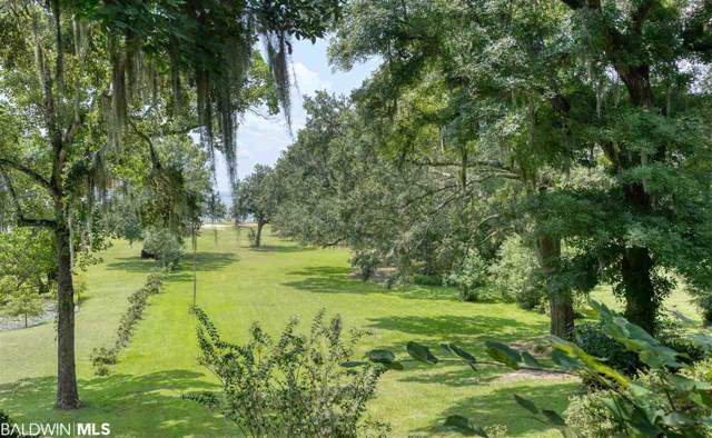 6400 Bay View Lane, Daphne, AL 36526 (MLS #285540) :: Gulf Coast Experts Real Estate Team