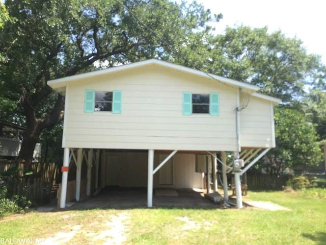 27251 Magnolia Drive, Orange Beach, AL 36561 (MLS #300531) :: Gulf Coast Experts Real Estate Team