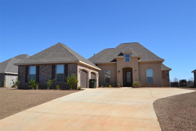 24632 Caleb Court, Daphne, AL 36526 (MLS #255430) :: Gulf Coast Experts Real Estate Team