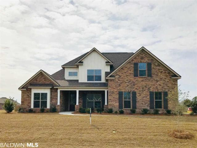 11168 Warrenton Road, Daphne, AL 36526 (MLS #270846) :: Gulf Coast Experts Real Estate Team