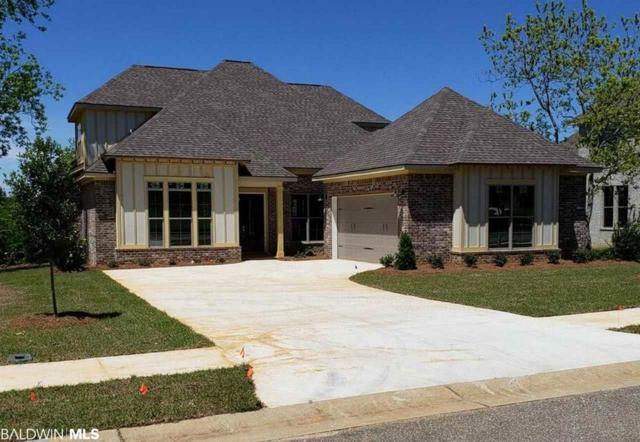 17343 Seldon St, Fairhope, AL 36532 (MLS #272717) :: Gulf Coast Experts Real Estate Team