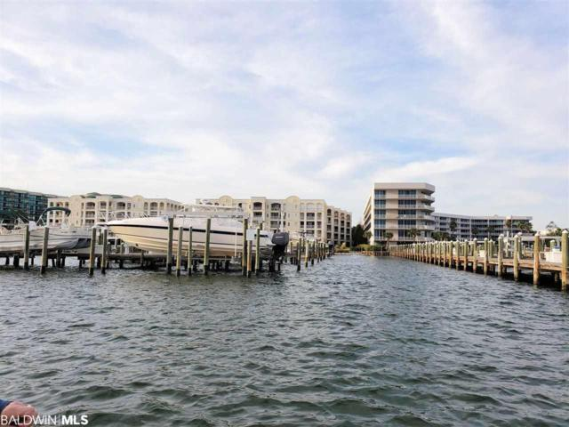 27770 Canal Road #2304, Orange Beach, AL 36561 (MLS #281148) :: Elite Real Estate Solutions