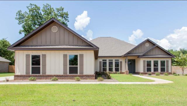 9811 Volterra Avenue, Daphne, AL 36526 (MLS #262027) :: Gulf Coast Experts Real Estate Team