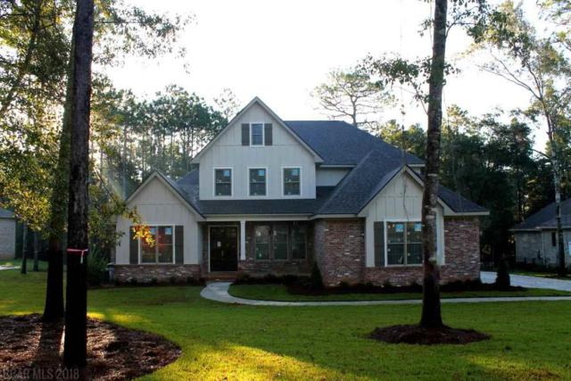 28336 Beau Chene Court, Daphne, AL 36526 (MLS #265199) :: Gulf Coast Experts Real Estate Team