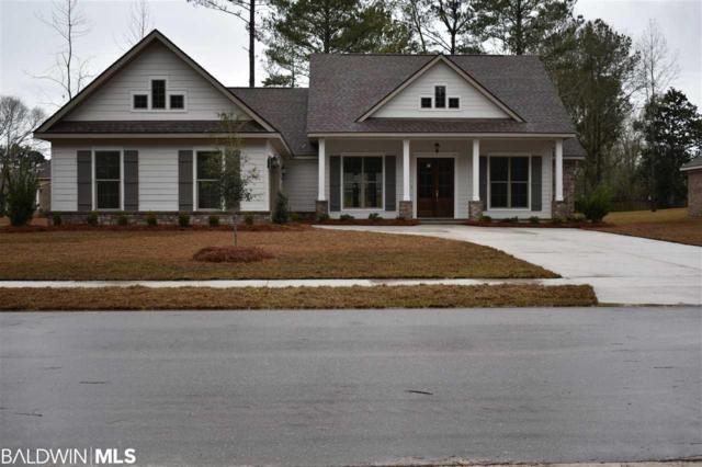 167 Hollow Haven St, Fairhope, AL 36532 (MLS #272384) :: Gulf Coast Experts Real Estate Team