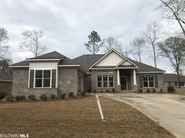 12097 Aurora Way, Spanish Fort, AL 36527 (MLS #272285) :: Gulf Coast Experts Real Estate Team