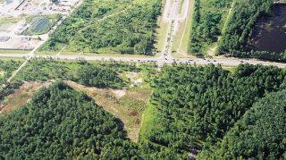 0 Canal Road, Orange Beach, AL 36561 (MLS #111839) :: Gulf Coast Experts Real Estate Team