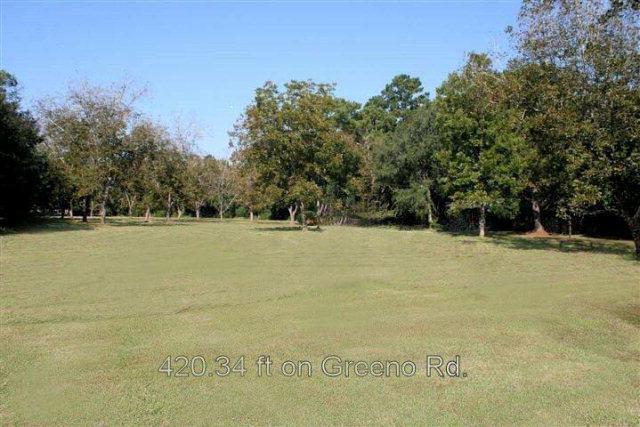 303 NO Greeno Road, Fairhope, AL 36532 (MLS #127529) :: Gulf Coast Experts Real Estate Team