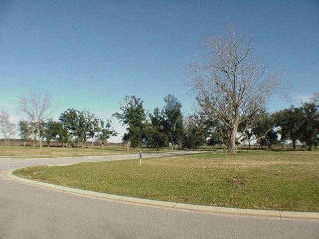0 Burwick Loop, Fairhope, AL 36532 (MLS #157908) :: Gulf Coast Experts Real Estate Team