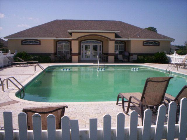 35 Meadow Run Lp, Foley, AL 36535 (MLS #159373) :: Gulf Coast Experts Real Estate Team