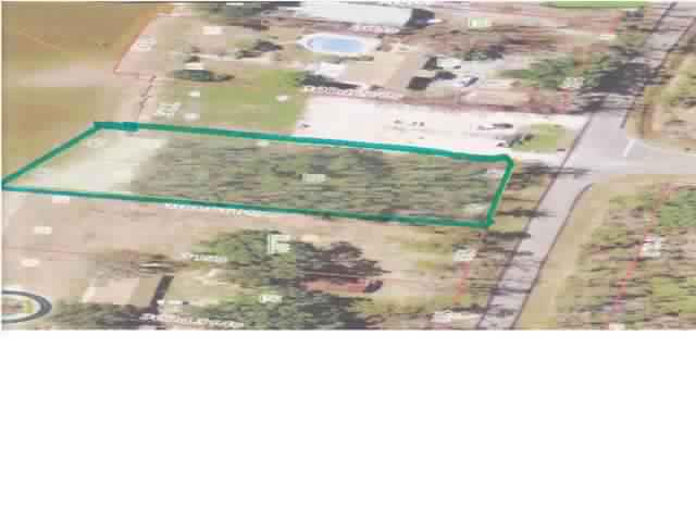 0 County Road 1, Fairhope, AL 36532 (MLS #186200) :: Gulf Coast Experts Real Estate Team